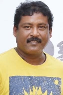 prabhas sreenu in Entha Manchivaadavuraa