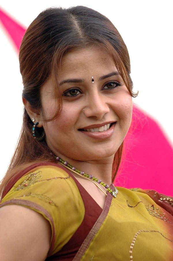 Sangeetha in Sarileru_Neekevvaru