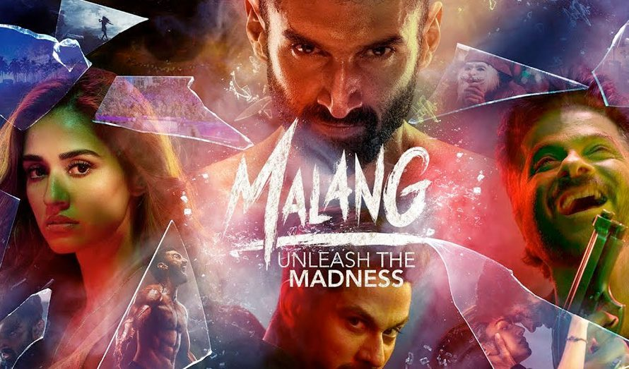 Malang Hindi Full Movie|Malang Hindi movie