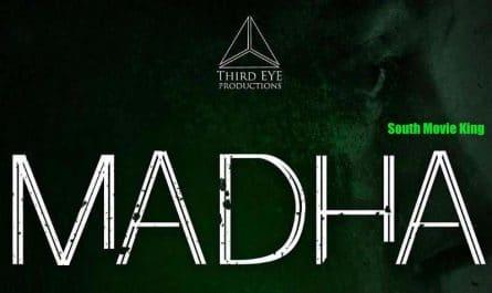 Madha 2020 Telugu Full Movie